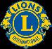 Lions Club Maastricht Euregio