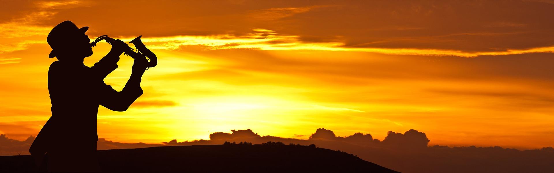sunrise-2819262_1920
